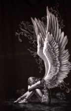 Angel of death // Ashton Irwin by Ashton_Irwin67
