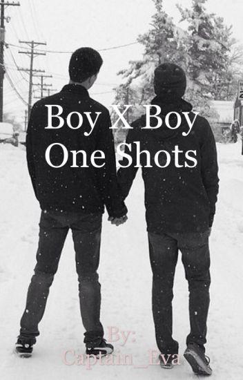 BXB ONE SHOTS