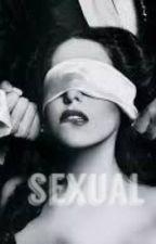 Sexual (Harry Styles) by anabundantlife