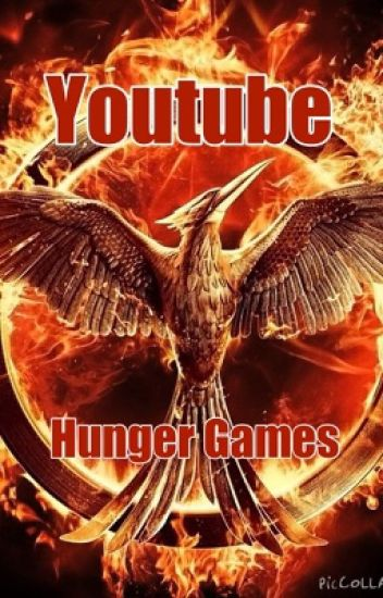 Youtube Hunger Games