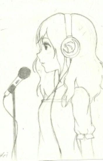 Karaoke: Demigod Style 2