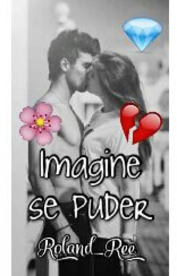 Imagine se puder