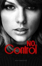 No Control by pouringrain11
