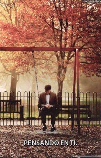 """«Cronocas del amor silencioso"""""""