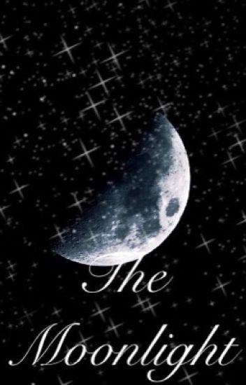 The Moonlight (Sailor Moon)