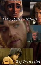The Jedi's Mind by PrinceJai