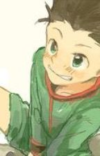 Gon x Reader~ Secrets by killuahh