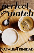 Perfect Mismatch (To Be Published In Print By Bookware - My Special Valentine) by sachibliss