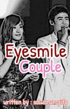 [1] Eyesmile Couple by salwanursyifa