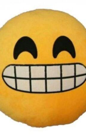 Cheesy Jokes Puns And Pick Up Lines őㅣㅑㅜ Y 5 Wattpad ㅙㅈ 애 ㅛㅐㅕ ㄴ며 hello ㅑㅜ english? wattpad