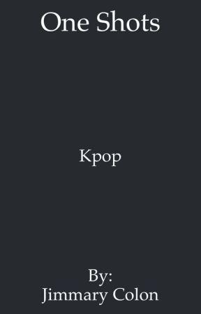 One shots Kpop by Moon-Jinhyo