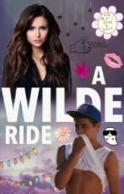 A Wilde Ride by Nicole_Bello