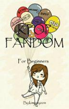 KPOP FANDOM by kimjaeyoon