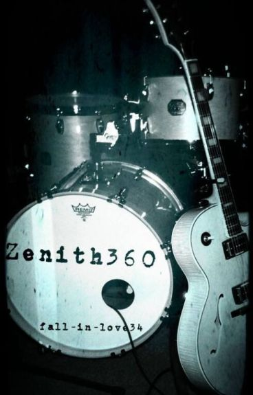 Zenith360 (BoyxBoy) by fall-in-love34