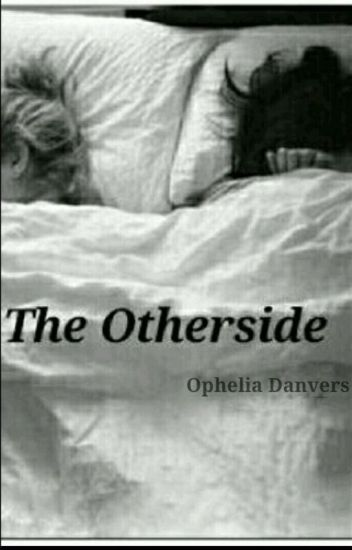 The other side of the world. 1^&2^p.[LesbianLoveStory]