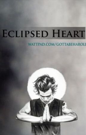 Eclipsed heart» h.s by gottabeharold
