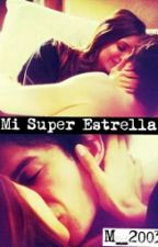 MI SUPER ESTRELLA (Nina y Ian) by M_2003
