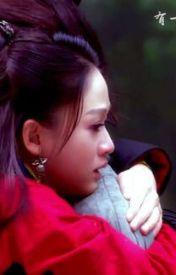 Đọc Truyện Hậu Tân Tiếu Ngạo Giang Hồ - TruyenFun.Com