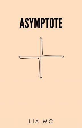 Asymptote  (bxb) by SuperheroesAndSprite