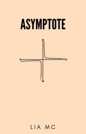Asymptote  (bxb)