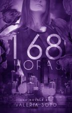 168 Horas by ValSoto2