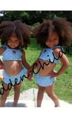 Hidden Children (August Alsina fan-fiction by trippy_wavess