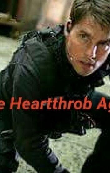 The Heartthrob Agent