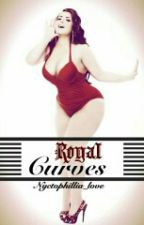 royal curves by Nyctophilia_love