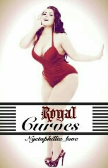 royal curves