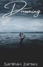 Drowning- A Conor Maynard Love Story by Samsam_Maynard