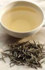 Loose White Tea Online by greysteas