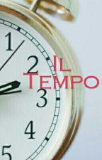 Il Tempo by Asia1509