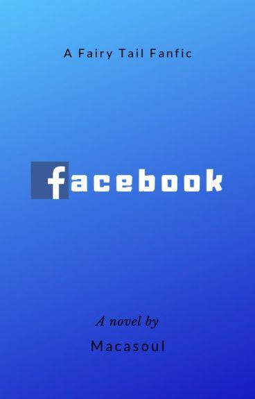 Facebook »GrUvia