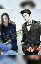 Love is never wrong .!! (AliPrilly) by Adhekkria