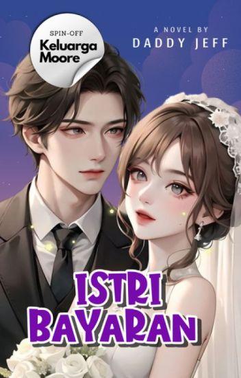 2. Gilinano