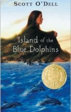 The Last Chapter of The Island of the Blue Dolphins by jstein333