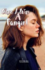 Once I was a Fangirl (Editing) by lavandermin