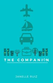 The Companion by greenwriter