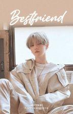 Bestfriend (COMPLETED) [Baekhyun SPG] by pappleofmyeye