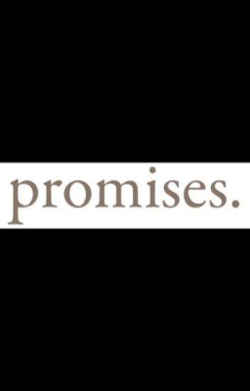 Promises #yourstoryindia