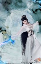 [BH]Tru Tiên Hậu Tục[Edit] by HacMieuLy