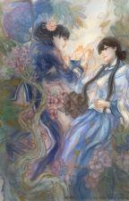 [BH]Thiên Cổ Lưu Danh[Edit] by HacMieuLy