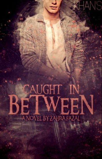 Caught in between #Wattys2015