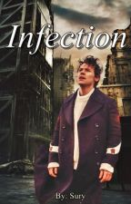 Infection l.s by Sury_M
