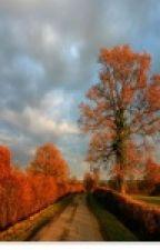 Le bal de l'automne by elodierolland
