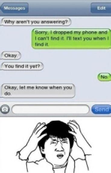 Funny 2