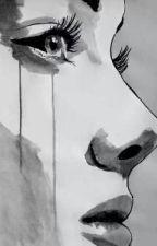 Onvergetelijke pijn by WritesInSilence