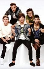 One Direction BSM-Preferences by Lisaaa4xoxo