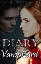 Diary of a Vampizard (Harry Potter/ Twilight Crossover) ON HOLD by goldnsilver66