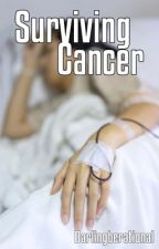 Surviving Cancer by darlingberational